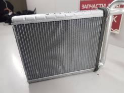 Радиатор отопителя [2468300161] для Mercedes-Benz CLA-class C117