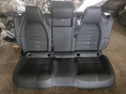 Сиденье заднее для Mercedes-Benz CLA-class C117