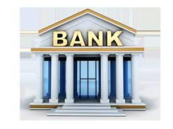 Юрист по банковским вопросам / банковский юрист