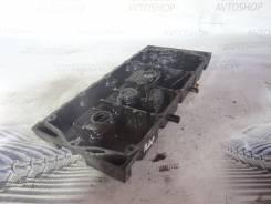 Крышка головки блока цилиндров. Rover 25