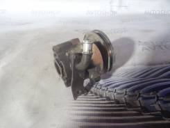 Гидроусилитель руля. Rover 25