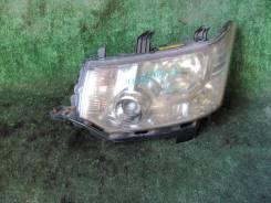 Продам Фара Mitsubishi Delica D5, CV4W, 4B11; _100-87918,