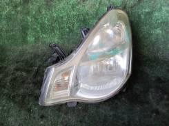 Продам Фара Nissan Bluebird Sylphy, G11, MR20DE; _100-63823,
