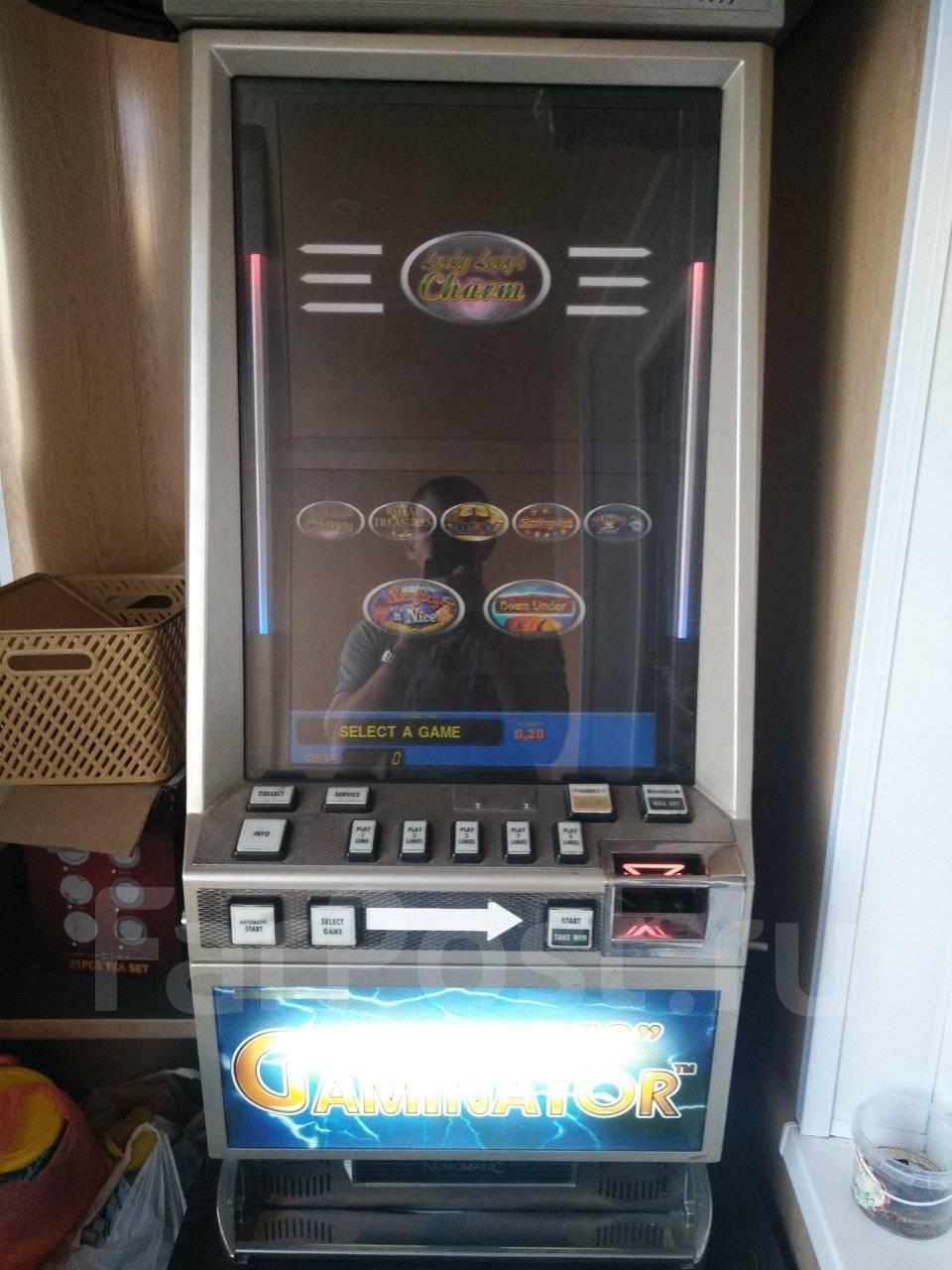 Fruits of ra описание игрового автомата
