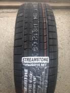 Streamstone SW705, 185/70 R14