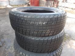 Dunlop, 205/60/15
