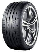 Bridgestone Potenza S001, 205/45 R17 88Y XL