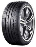 Bridgestone Potenza S001, 215/55 R17 94W
