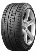 Bridgestone Blizzak RFT, 225/60 R18 104H