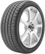 Dunlop SP Sport 2030, 245/40 R18 93Y