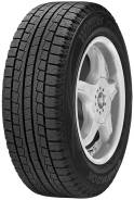 Hankook Winter I*cept W605, 155/70 R13