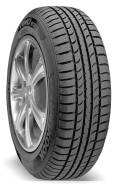 Hankook Optimo K715, 195/70 R14