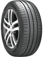 Hankook Optimo K415, 175/65 R14