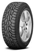 Hankook Winter i*Pike W409, LT 165/70 R14 85T
