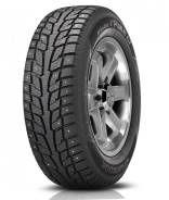 Hankook Winter i*Pike LT RW09, C 205/70 R15 106/104R