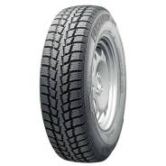 Kumho Power Grip KC11, C 195/70 R15 104/102Q