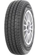 Matador MPS-125 Variant All Weather, C 215/65 R16 107R