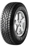 Maxxis Bravo AT-771, 215/70 R16