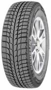 Michelin Latitude X-Ice, 265/60 R18 110T