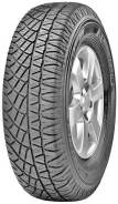 Michelin Latitude Cross, 255/65 R17 114H XL
