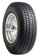 Nexen Winguard SUV, 205/70 R15 96T