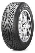 Maxxis MA-S2, 215/70 R16 100H