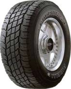 Pirelli Scorpion S/T, 265/70 R15