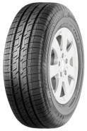 Gislaved Com Speed, C 205/65 R16 105T