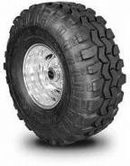 Interco TSL SSR, SSR 205/55 R16 91T