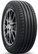 Toyo Proxes CF2, 195/60 R14