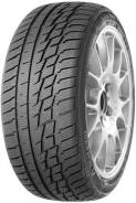 Matador MP-92 Sibir Snow, 205/50 R17 93H