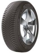 Michelin Alpin 5, 205/50 R17 93H XL