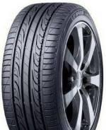 Dunlop SP Sport LM704, 185/65 R14 86H