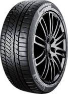 Continental WinterContact TS 850 P SUV, FR 215/70 R16 100T