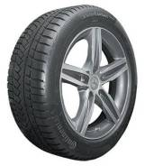 Continental WinterContact TS 850 P, 255/60 R18 108H