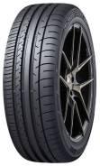 Dunlop SP Sport Maxx 050+ SUV, 225/55 R18