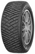 Goodyear UltraGrip Ice Arctic SUV, 215/60 R17 100T XL