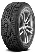 Hankook Winter i*cept Evo2 W320, 225/55 R17