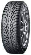 Yokohama Ice Guard IG35, 215/55 R18 95T