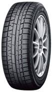 Yokohama Ice Guard IG50, 225/55 R17