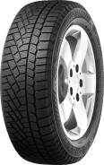 Gislaved Soft Frost 200 SUV, 255/50 R19 107T