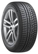 Hankook Winter i*cept Evo2 SUV W320A, 225/55 R18