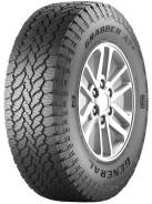 General Tire Grabber AT3, 195/80 R15 96T