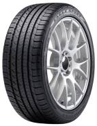 Goodyear Eagle Sport All-Season, 195/65 R15 91V