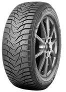 Kumho WinterCraft SUV Ice WS31, 225/55 R18 102T