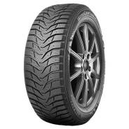 Marshal WinterCraft SUV Ice WS31, 225/70 R16 107T XL