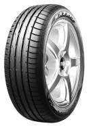 Maxxis S-Pro, 225/60 R17 99H