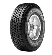 Goodyear Wrangler All-Terrain Adventure With Kevlar, Kevlar 235/65 R17 108T