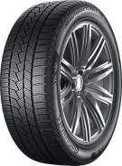Continental WinterContact TS 860S