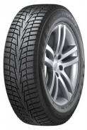 Hankook Winter i*cept X RW10, 255/50 R19